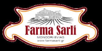 Βιολογική Φάρμα & Αγρόκτημα Σάρλη