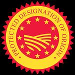 Βιολογικό Αγρόκτημα Σάρλη - Βιολογική Φάρμα & Αγρόκτημα Σάρλη
