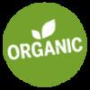 organic-icon-1